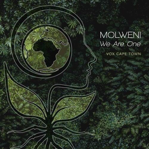 Molweni - We Are One von VOX Cape Town