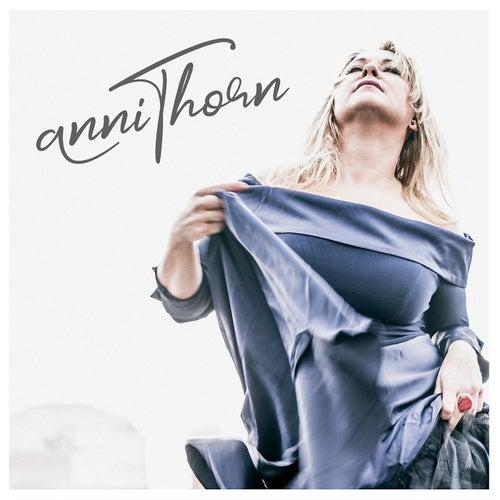 Sacrifice de Anni Thorn