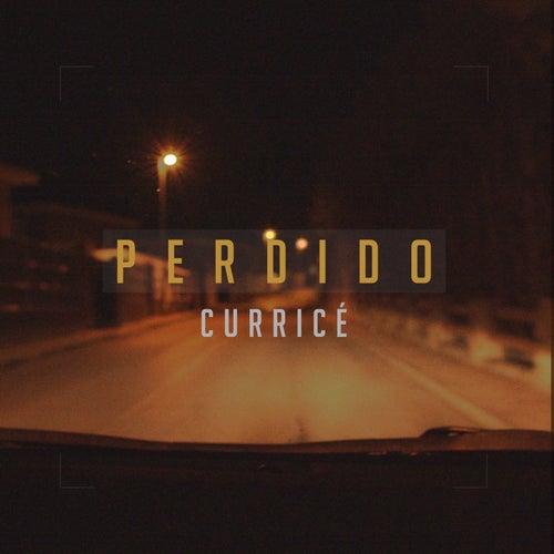 Perdido by Curricé