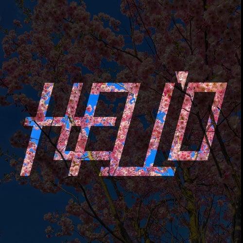 Say Something de Hello