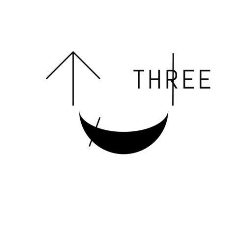 Three de Deema