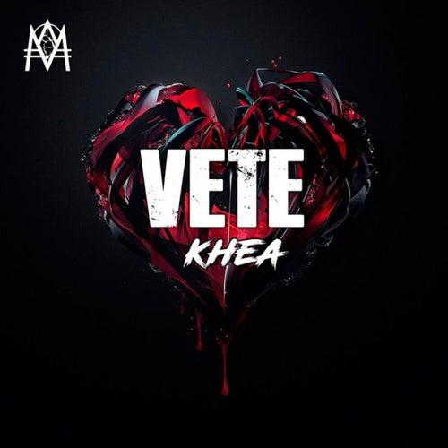 Vete de Khea