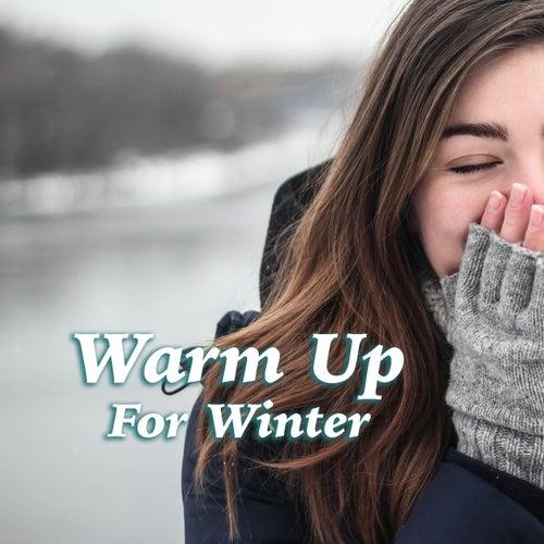 Warm Up For Winter de Various Artists