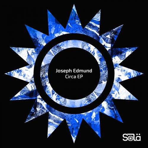 Circa EP by Joseph Edmund