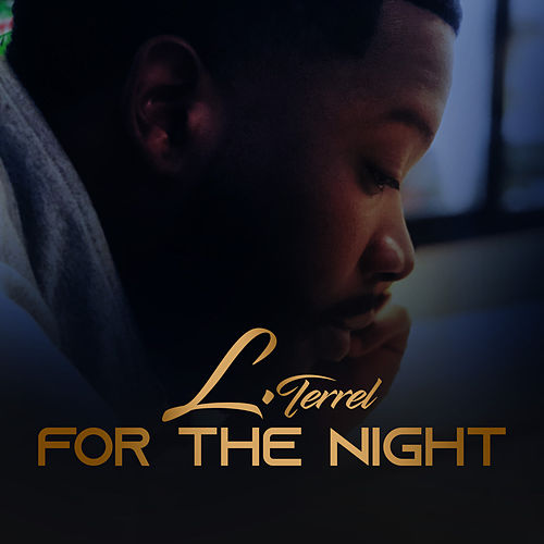 For The Night van L. Terrel