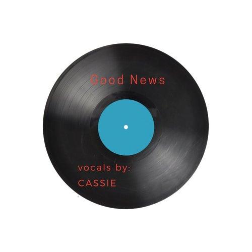 Good News de Cassie