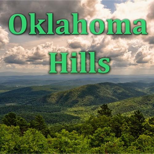 Oklahoma Hills de Various Artists