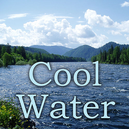 Cool Water von Marty Robbins