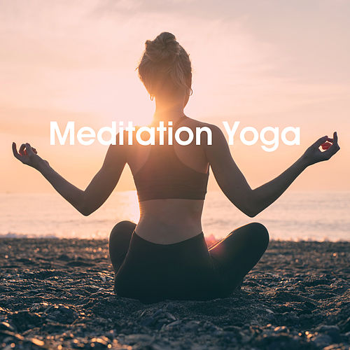 Meditation Yoga by Various Artists