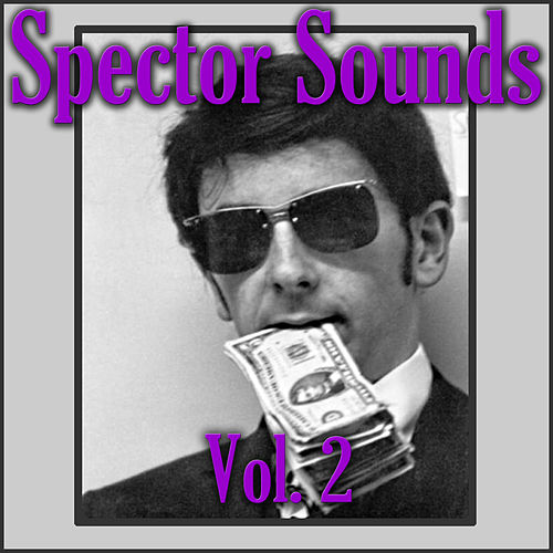 Spector Sound, Vol. 2 by Various Artists