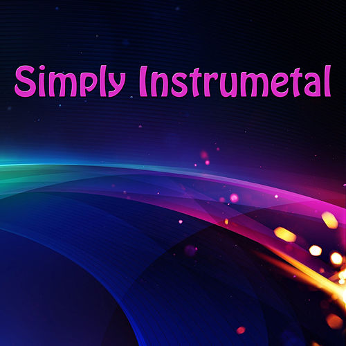 Simply Instrumental de Royal Philharmonic Orchestra