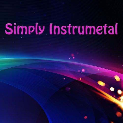 Simply Instrumental de Royal Philharmonic Orchestra