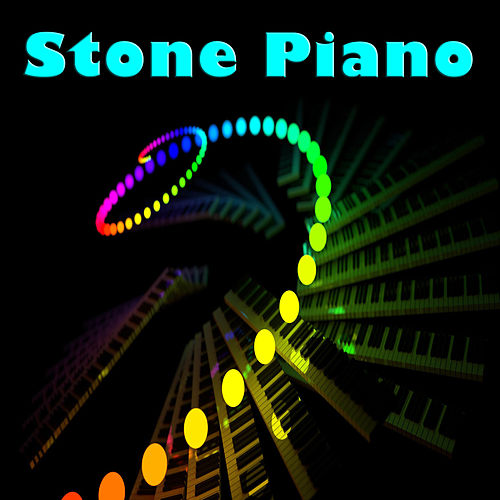 Stone Piano by Steely Dan