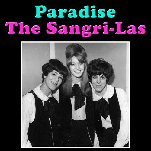 Paradise by The Shangri-Las