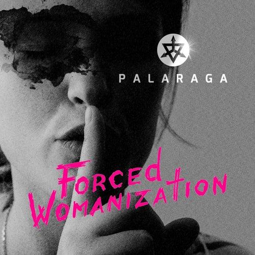 Forced Womanization by Palaraga