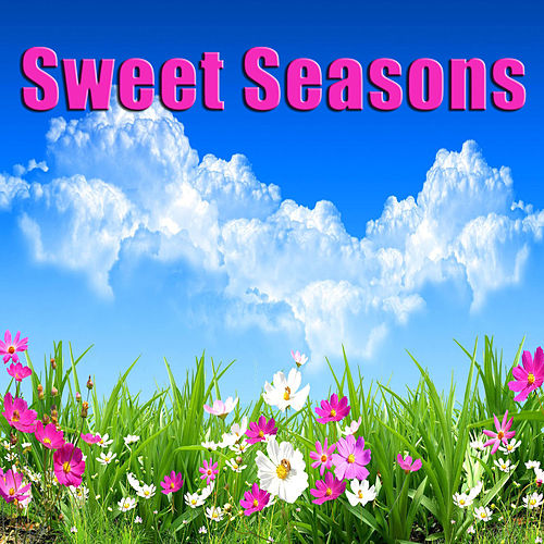 Sweet Seasons de Various Artists