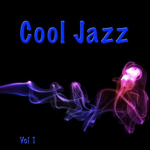 Cool Jazz, Vol. 1 de Various Artists