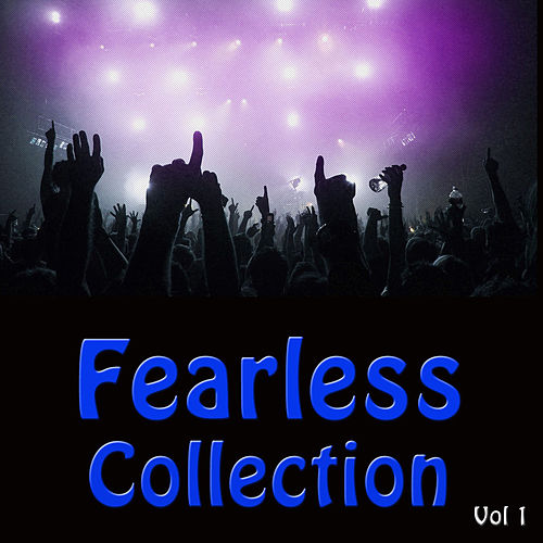 Fearless Collection, Vol. 1 (Live) by Various Artists