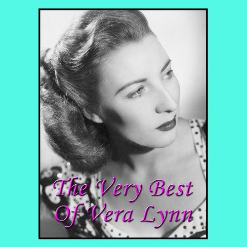 The Very Best of Vera Lynn by Vera Lynn