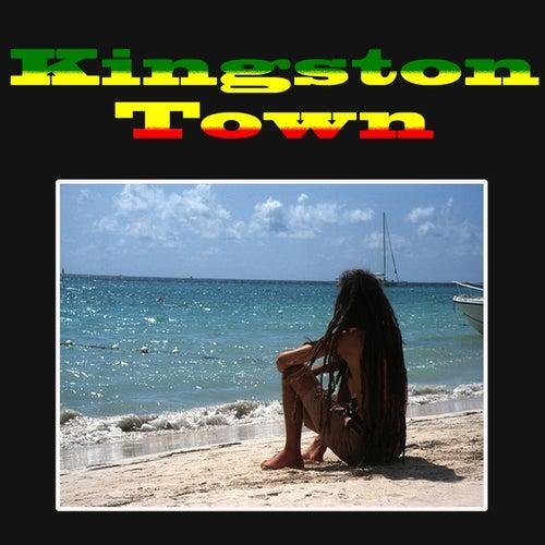 Kingston Town von Various Artists