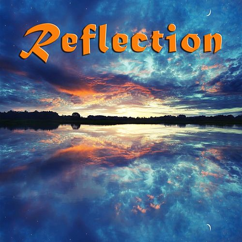 Reflection de Henry Mancini
