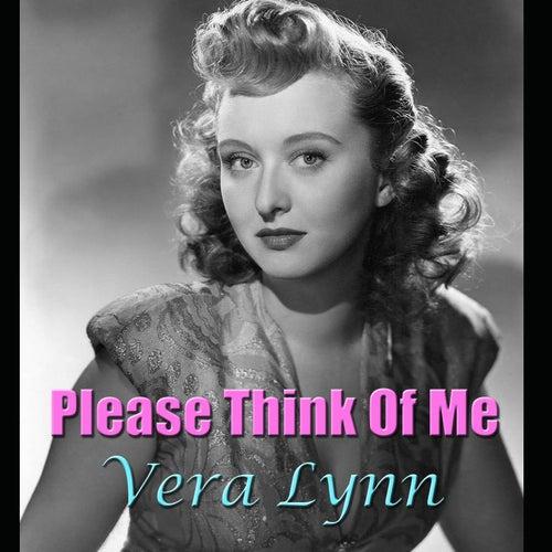 Please Think Of Me von Vera Lynn