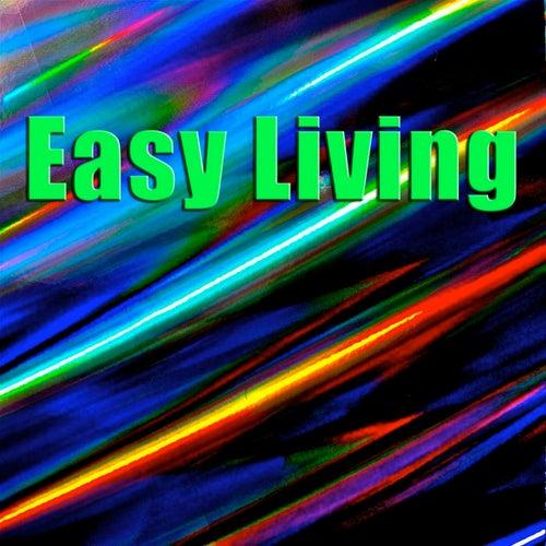 Easy Living de Billie Holiday