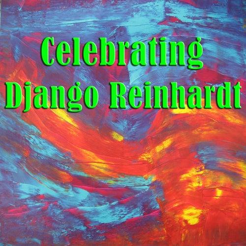 Celebrating DJango Reinhardt de Django Reinhardt