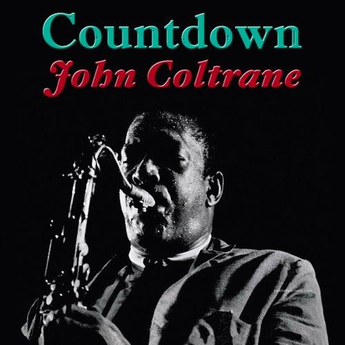 Countdown von John Coltrane