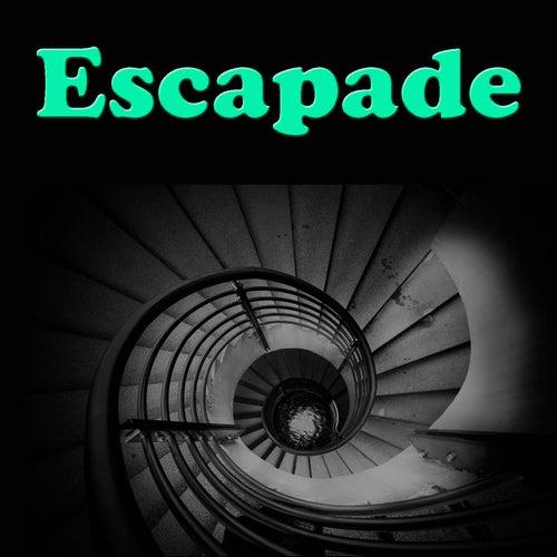 Escapade de Various Artists