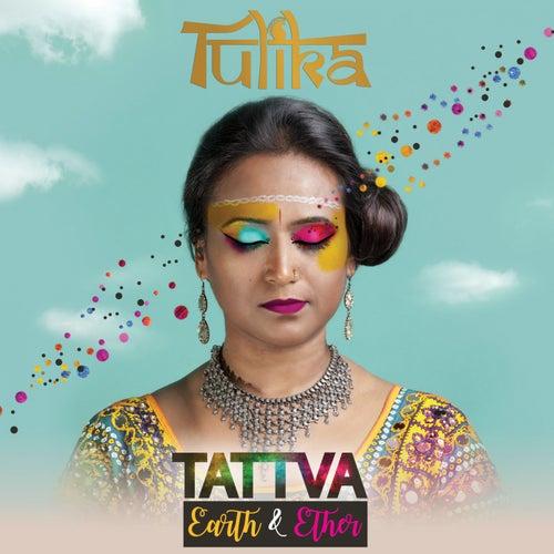Tattva: Earth & Ether by Tulika Srivastava