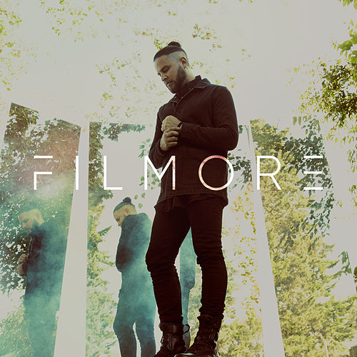 Slower by Filmore