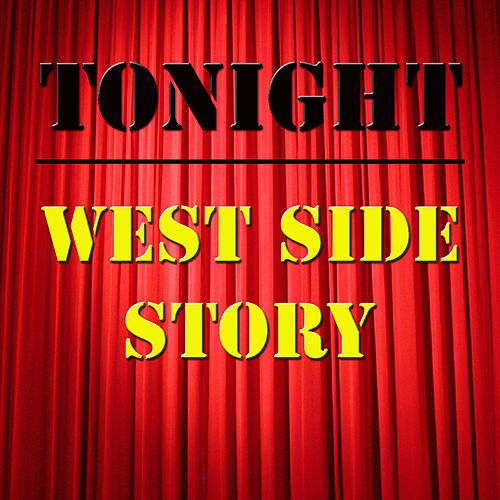 Tonight: West Side Story de West End Orchestra & Singers