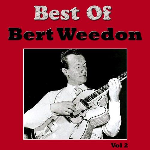 Best Of Bert Weedon, Vol. 2 de Bert Weedon