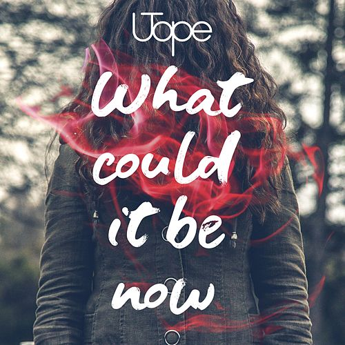 What Could It Be Now de Utope