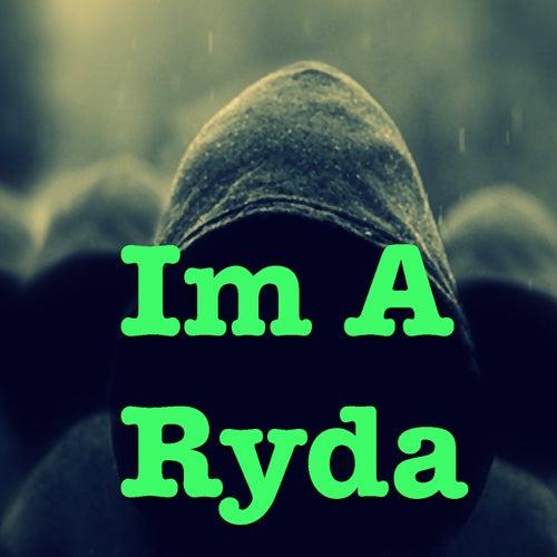 Im A Ryda de Various Artists