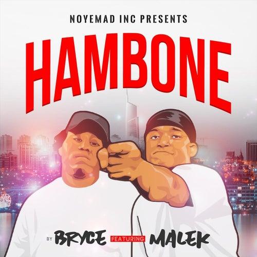 Hambone von Bryce