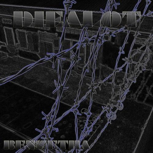 Diealot by Benzetha