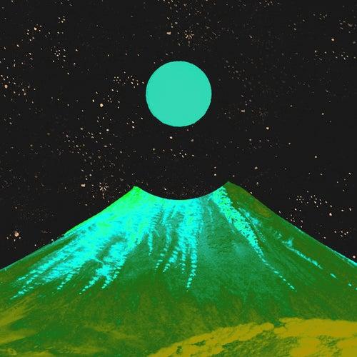 Free of Debris (Kelpe Remix) de Morcheeba