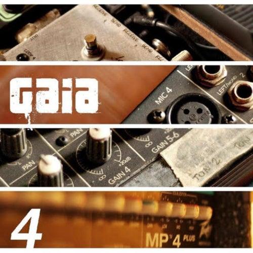 4 de Gaia
