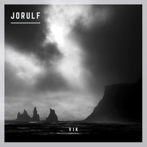 Vik by Jorulf