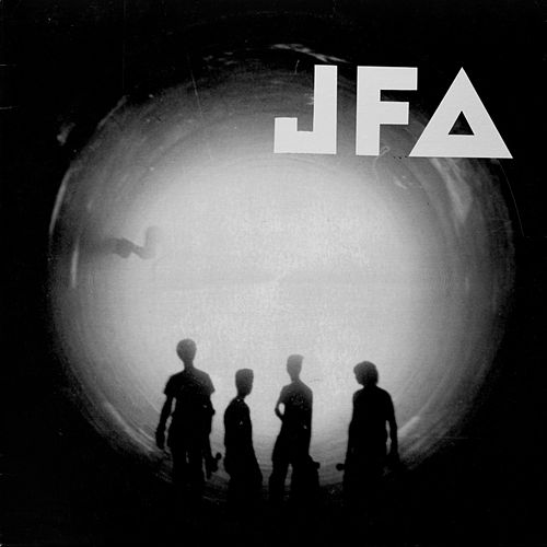 Untitled by J.F.A.