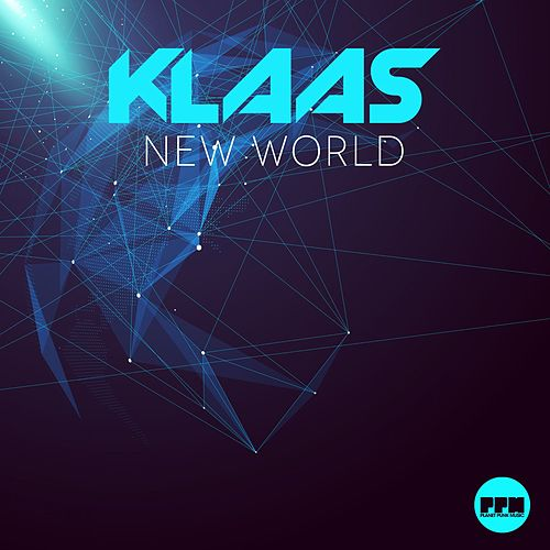 New World by Klaas