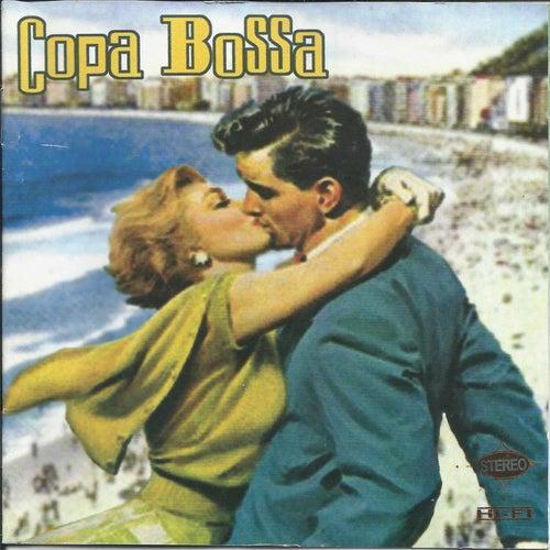 Copa Bossa de Various Artists
