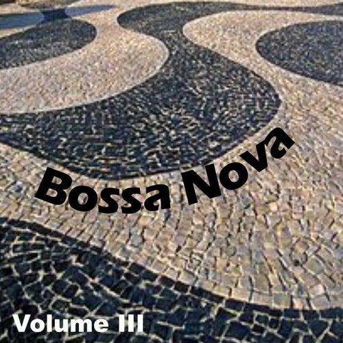 Bossa Nova, Vol. III von Roberto Menescal