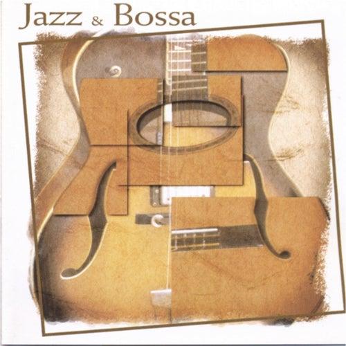 Jazz & Bossa von Roberto Menescal