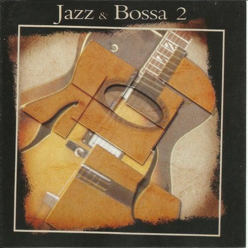 Jazz & Bossa 2 by Roberto Menescal