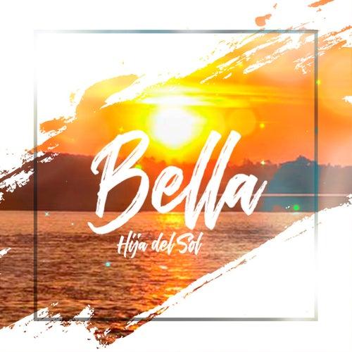 Bella Hija del Sol von Julián Zambrano y Yesid Páez