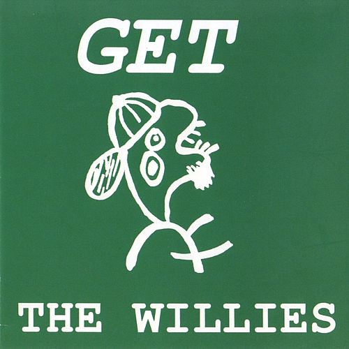 Get by The Willies