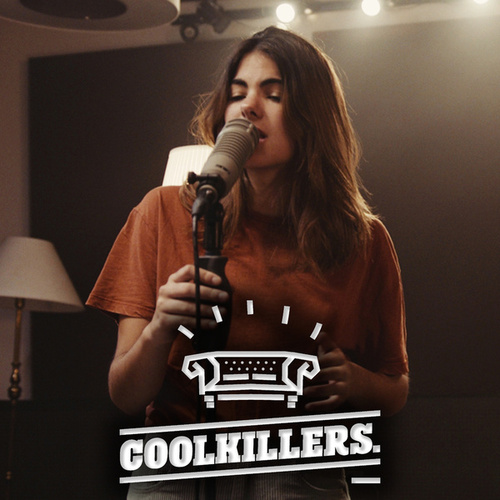 Freedom de CoolKillers